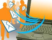 Mailing Routage