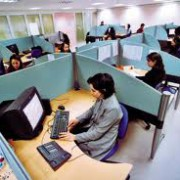 Prix centre appels call center