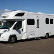 Prix Achat camping car occasion