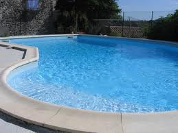 construction piscine devis en ligne