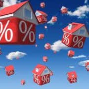 Prix credit immobilier