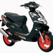 Prix Vente scooter neuf occasion