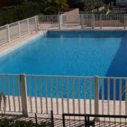 Prix Securite piscine protection