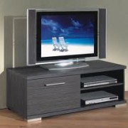 Prix TV Hifi Video