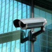Prix video surveillance camera
